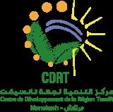 logo CDRT 1