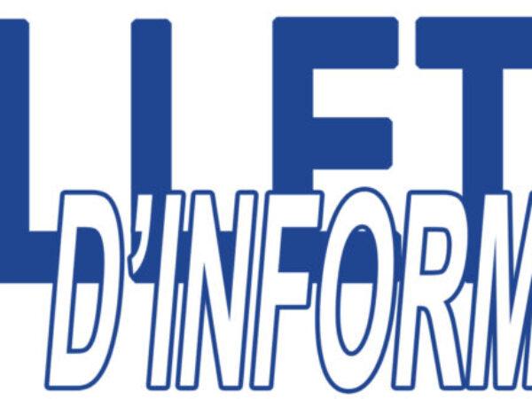 CDRT_Bulletin