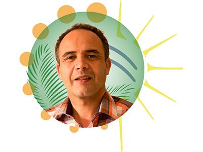 AADIL AbdellatifProfesseur universitaireFonction dans le bureauSecrétaire Général adjoint
