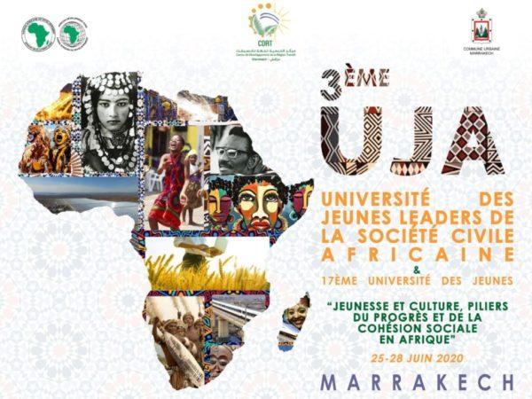 université2020-ِCDRT