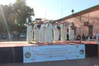 CDRT-Covid19-Jamaa el-fna 2020 (16)