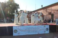 CDRT-Covid19-Jamaa el-fna 2020 (17)