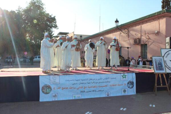 CDRT-Covid19-Jamaa el-fna 2020 (18)