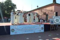 CDRT-Covid19-Jamaa el-fna 2020 (19)