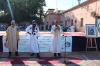 CDRT-Covid19-Jamaa el-fna 2020 (2)