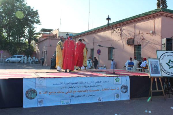CDRT-Covid19-Jamaa el-fna 2020 (20)