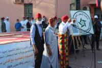 CDRT-Covid19-Jamaa el-fna 2020 (22)