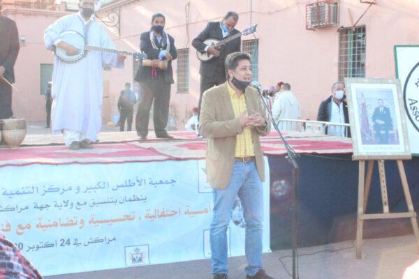 CDRT-Covid19-Jamaa el-fna 2020 (23)