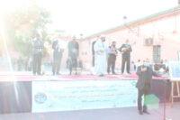 CDRT-Covid19-Jamaa el-fna 2020 (24)