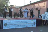 CDRT-Covid19-Jamaa el-fna 2020 (26)