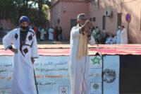 CDRT-Covid19-Jamaa el-fna 2020 (3)