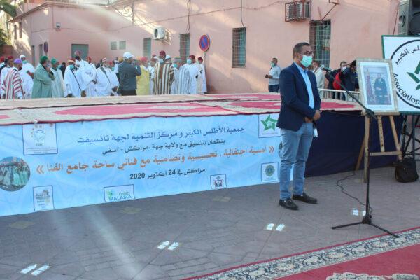 CDRT-Covid19-Jamaa el-fna 2020 (31)