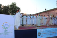 CDRT-Covid19-Jamaa el-fna 2020 (32)