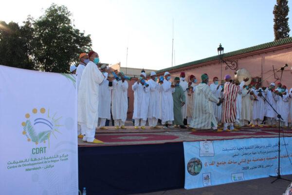 CDRT-Covid19-Jamaa el-fna 2020 (34)