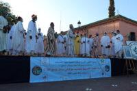 CDRT-Covid19-Jamaa el-fna 2020 (37)