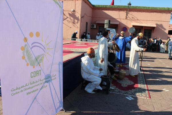 CDRT-Covid19-Jamaa el-fna 2020 (6)