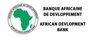Banque Africaine de Développement-BAD