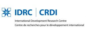 Centre de Recherches pour le Développement International-CRDI