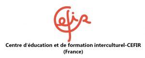 Centre d'éducation et de formation interculturel-CEFIR