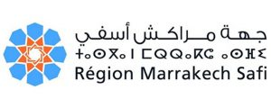 Conseil de la Région Marrakech-Safi