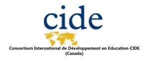Consortium International de Développement en Education-CIDE