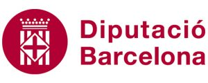 Députation de Barcelone