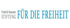 Fondation Friedrich Naumann Pour la Liberté – F.F.N