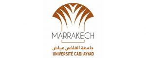 L'Université Cadi Ayyad de Marrakech