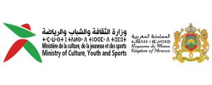 Ministère de la culture, de la jeunesse et des sports