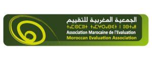 L'Association Marocaine de l'Evaluation